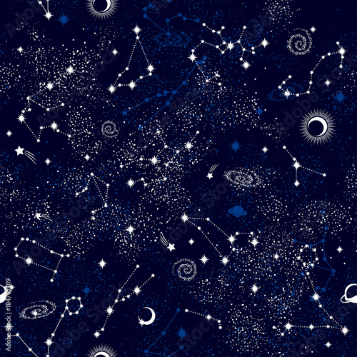 galaktyka-konstelacji