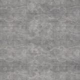 High Resolution seamless concrete texture - 184892450