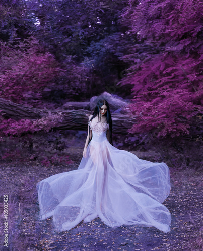 delikatna-dziewczyna-w-przezroczystej-sukience-unreal-dlugie-wlosy-wiatr-chwieje-spodnice-fotografia-artystyczna