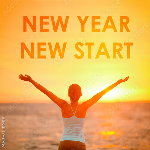 New Year Start Motivational Message Inspirational Quotes For The Resolution In Fitness Weight Loss