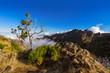 Hiking Pico Ruivo and Pico do Arierio - Madeira Portugal