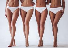 Sexy Women In Lingerie