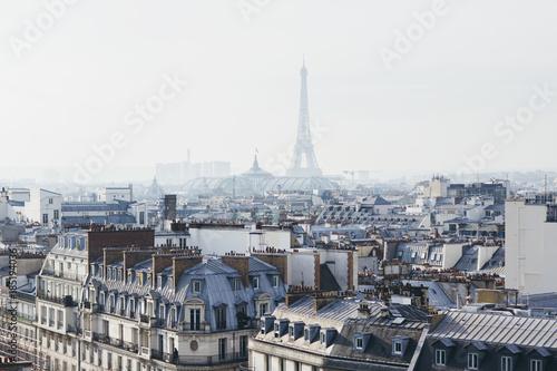 Paris streets - 185194036