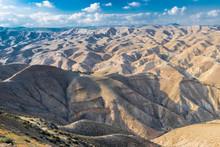 Negev Left