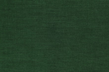 Knitwear Texture Closeup