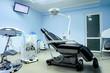 Dental operating room