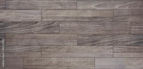 Seamless texture  wood. Flooring. Parquet.