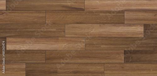 bezszwowa-nowozytna-drewniana-tekstura-posadzka-parkiet