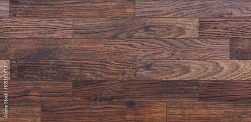 seamless texture wood flooring parquet buy this stock photo and