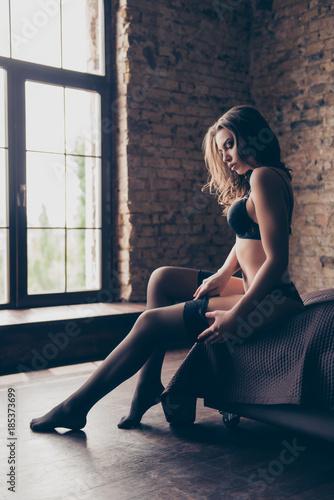 Df bra prostitute