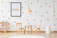 Small Size Furniture For Kids