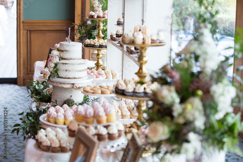 wedding cake dessert sweet table celebration party event professional design good yummy