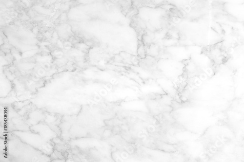 Foto op Canvas Stenen marble texture background, abstract texture for design