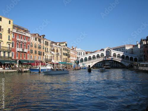 Photo Venice - Italy