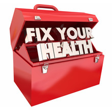 Fix Your Health Toolbox Resour...