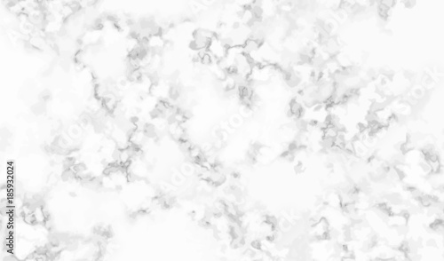Tuinposter Kunstmatig Marble texture seamless background. Abstract pattern for floor, stone, table, wall, wrapping paper. Textile seamless pattern business cover background. Ebru aqua ink painting on water. Vector. EPS 8.