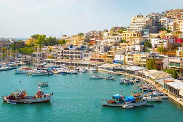 Pirej, Atena, Grčka