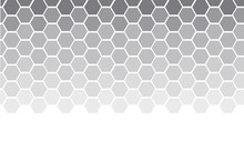 Concept Geometry Pattern With Line. Geometric Degrade Gradient Motif For Header, Poster, Background.
