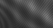 Gray background abstract unusual picture monochrome design