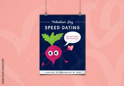 Secretarias ecuestres online dating
