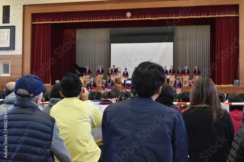 Photo 発表会