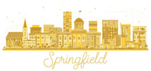 Springfield Illinois USA City ...