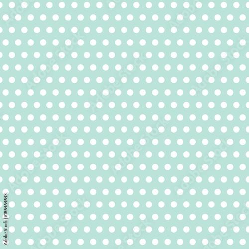 wzor-mieta-polka-dot-plik-eps-ma-globalne-kolory-dla-latwej-zmiany-koloru