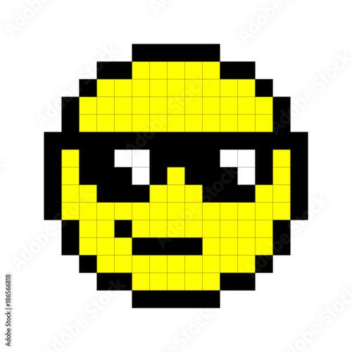 Pixelhobby Vorlagen Und Anleitungen Gratis 15