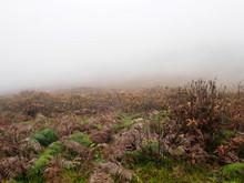 The Extinct L Junco Volcano In...