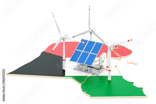 renewable energy and sustainable development Is renewable energy sustainable: what is sustainable energy an energy source can be considered as sustainable if it fulfills 3 demands of energy huge investments were made by different countries for development of wind farms.