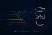 Energy Efficiency Chart Next T...