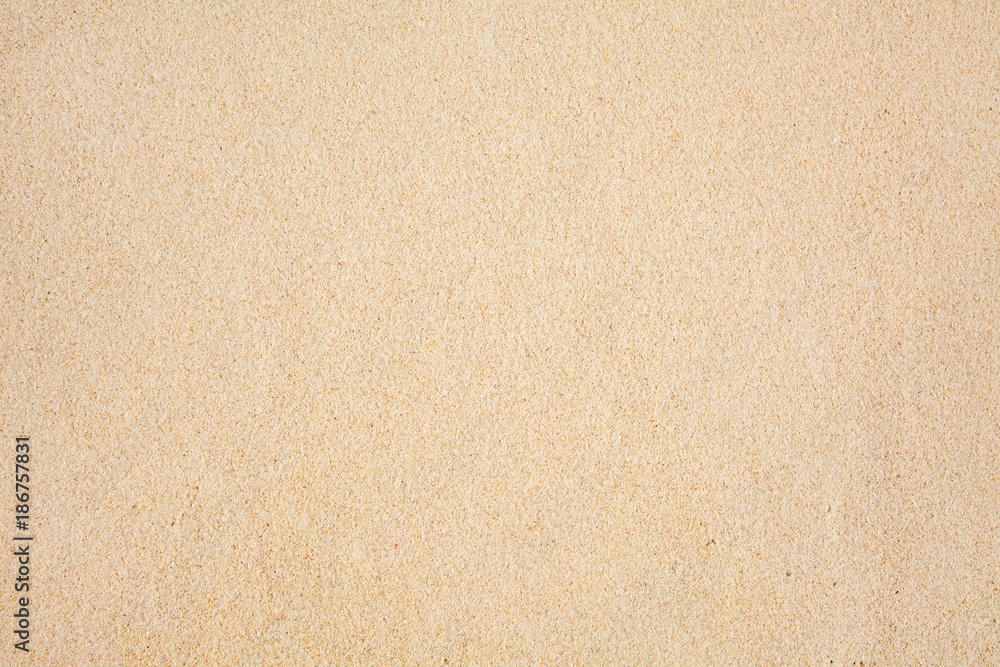Fototapety, obrazy: sand background