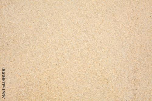 Obraz sand background - fototapety do salonu