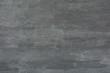 Cement background wallpaper
