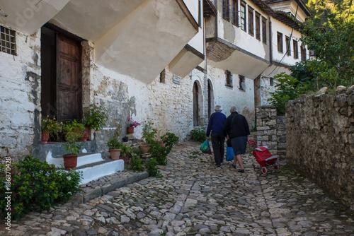 Photo Berat Albania
