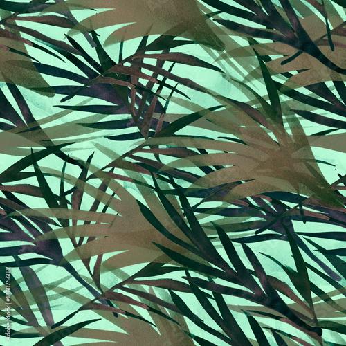 tropikalny-wzor-lato-bez-szwu-malowane-czeskie-botaniczne-tlo-akwarela-letnie-dzungla-tekstury-wzor-papieru-lato-bez-szwu-bright-fashion-fabric-textile-design