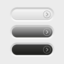Empty Button Set