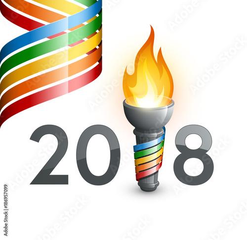 Cuadros en Lienzo Torche 2018