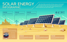 Vector Solar Energy Business P...