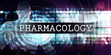 Pharmacology Industry
