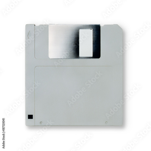 bb9322f07 floppy disk, floppy, diskette - Buy this stock photo and explore ...