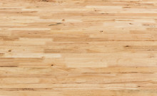 Rubber Wood Table Texture Background