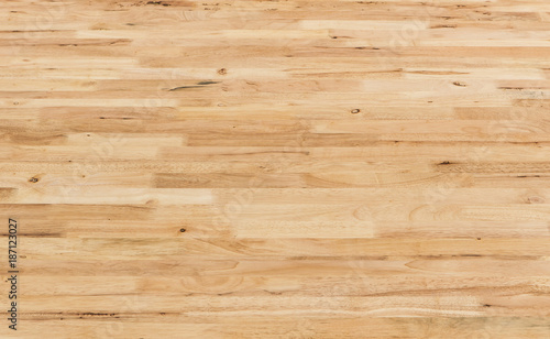 Fototapeta rubber wood table texture background