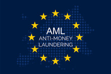Anti-money Laundering Concept ...