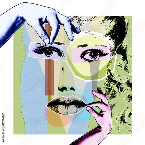 kosmetologia-i-chirurgia-plastyczna-nowoczesny