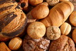 Bread is one of the basic foods that we can meet with meals on every table.