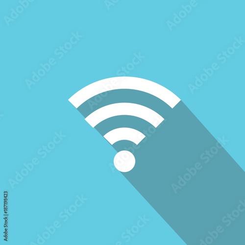 internet cafe background