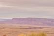 Arizona Grand Canyon and Antelope Canyon