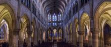 Notre Dame (París)