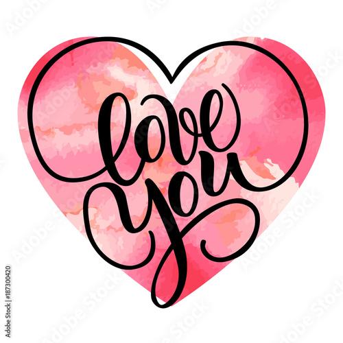 kocham-cie-recznie-napisany-pedzlem-napis-z-serca-romantyczna-kaligrafia-i